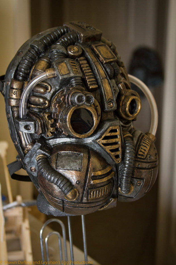 17-super-scary-halloween-mask-ideas-youre-going-to-love-17