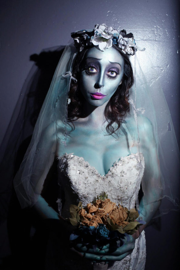 17-super-scary-halloween-mask-ideas-youre-going-to-love-2