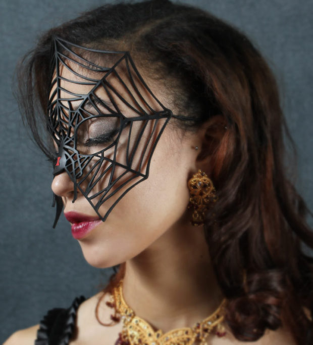 17-super-scary-halloween-mask-ideas-youre-going-to-love-5