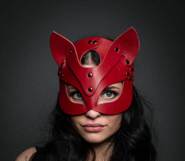 17-super-scary-halloween-mask-ideas-youre-going-to-love-6