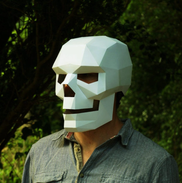 17-super-scary-halloween-mask-ideas-youre-going-to-love-9