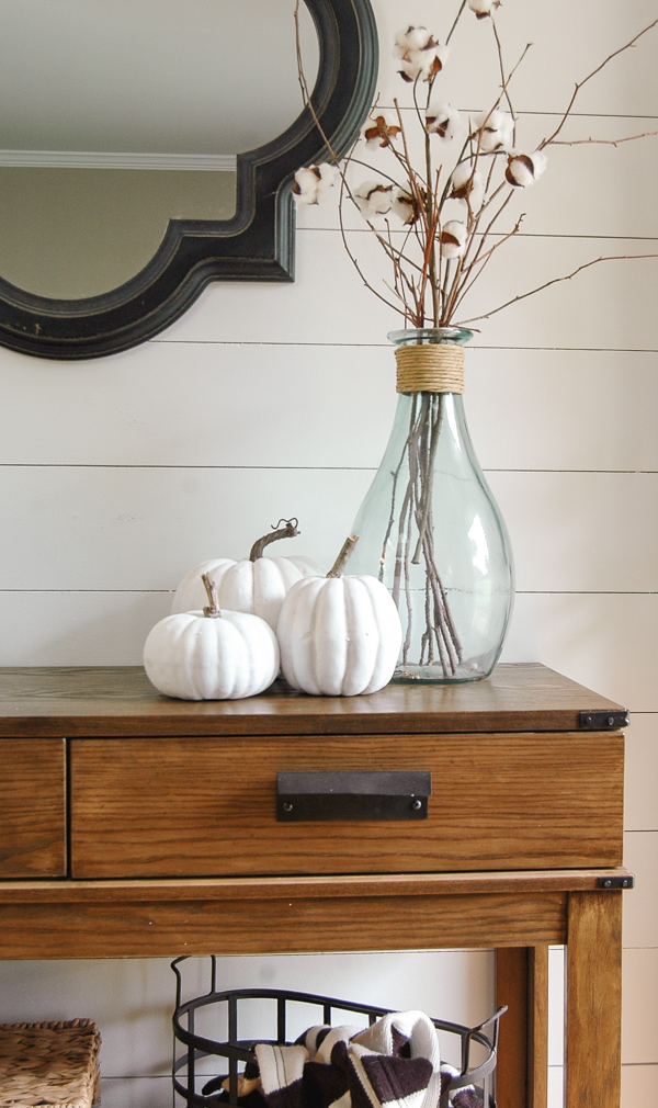 17 Creative and Easy DIY Fall Inspired Home Decorations