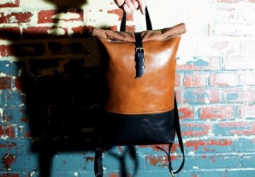 Leather Accessories Tips To Make Your Look Classy - wallet, Shoes, leather, fashion, belt, bag