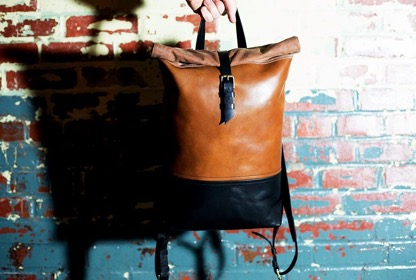 Leather Accessories Tips To Make Your Look Classy