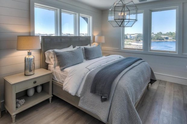Popular Now: 15 Bedroom Design Ideas You Will Love to Fall Asleep In