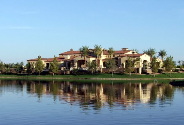 6-phoenix-suburbs-to-satisfy-your-moving-must-haves-1