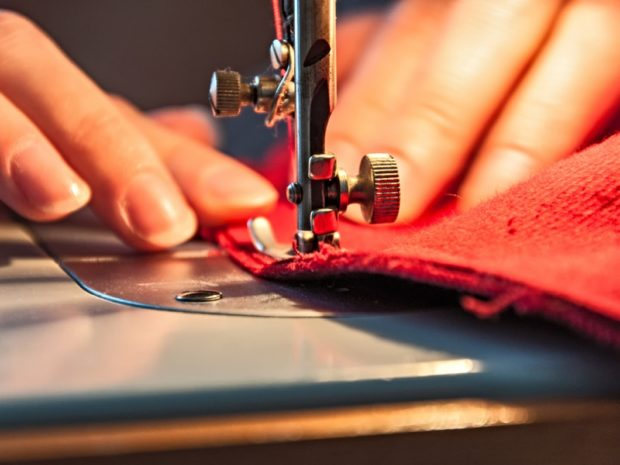 Best-Sewing-Machine-Reviews-Guide-2015