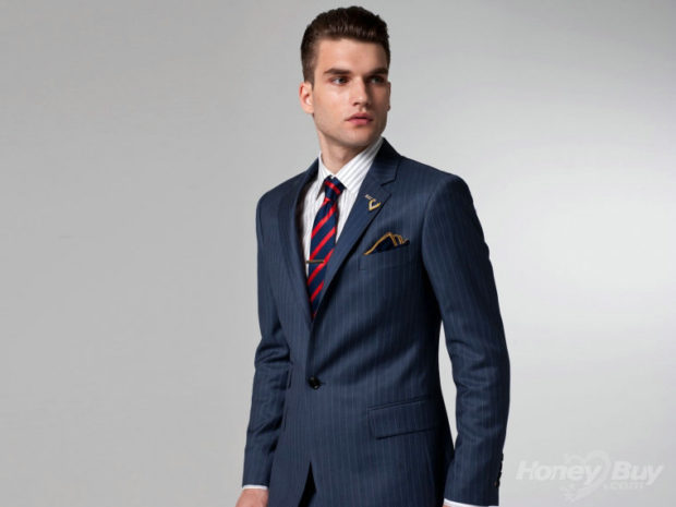 fashion_subtle_pinstripe_one_vent_solids_navy_mens_chothing_suits_online__3__11497212255447835