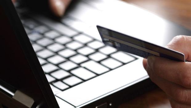 Top 3 Reasons Why You Should Buy Things Online