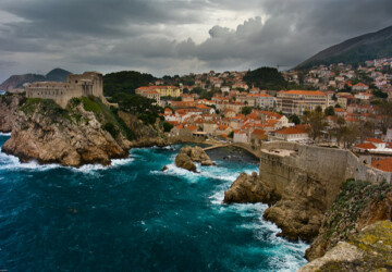 Europe in the Fall: 10 Must-Visit Destinations (Part 1) - travel to Europe, Fall travel to Europe, fall travel, Europe in the Fall: 10 Must-Visit Destinations, Europe in the Fall, Europe cities
