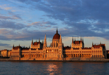 Europe in the Fall: 10 Must-Visit Destinations (Part 2) - Fall travel to Europe, fall travel, Europe in the Fall: 10 Must-Visit Destinations, Europe in the Fall, Europe cities