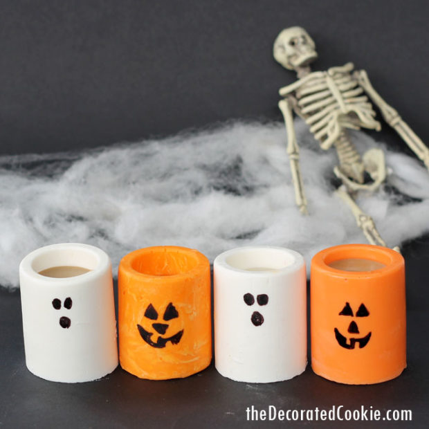 Halloween Party   20 Spooky Decor Ideas and Themes
