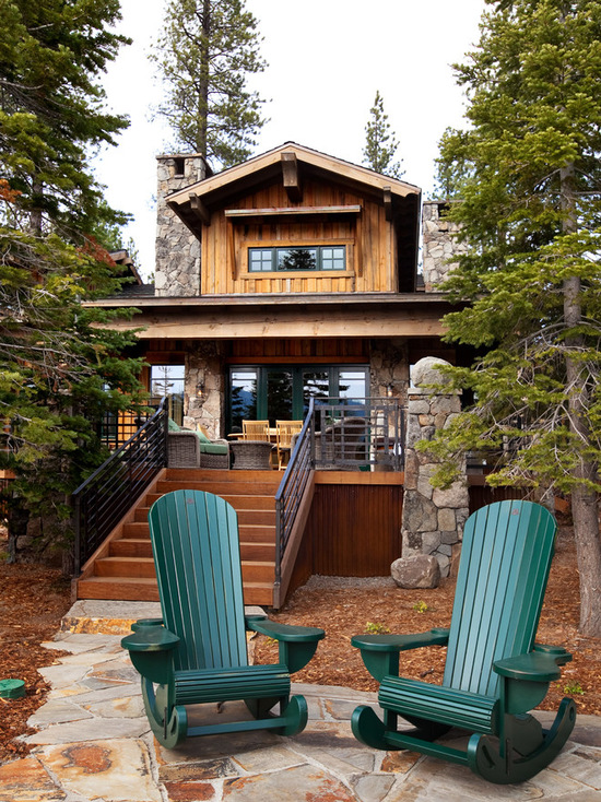 Cabin Design Ideas outstanding cabin fireplace design ideas with interior design 17 Lovely Small Mountain Cabin Designs Ideas