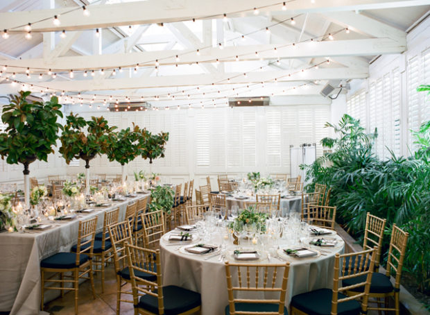 20 Inspiring Ideas How to Add Chic Country Details to Your Wedding