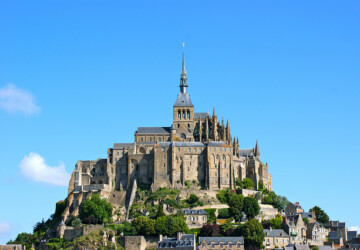 10 Magical, Real-Life Destinations That Inspired Disney's Greatest Movies - travel, Historic Castles to visit, Historic Castles, Disney's Greatest Movies, Destinations That Inspired Disney's Greatest Movies, destinations