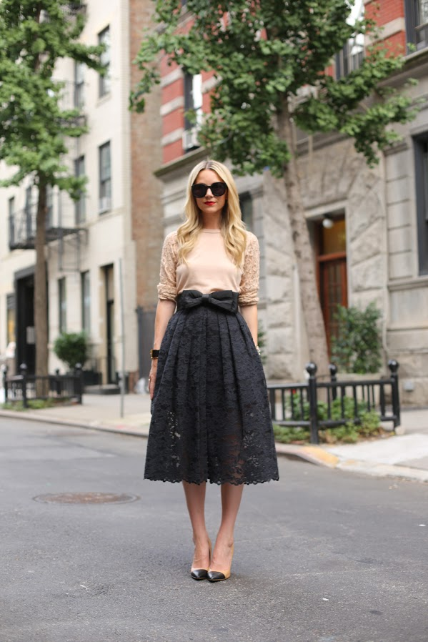 17 Glamorous Dress Outfit Ideas for Special Occasions and Celebrations