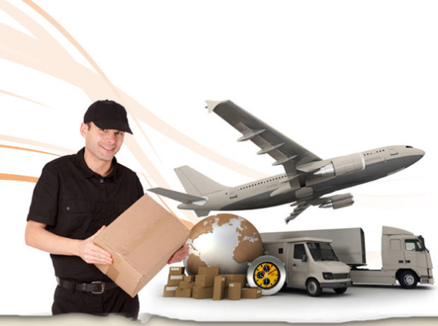 Sending Parcels Abroad – Everything You Need to Know