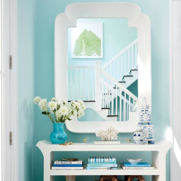 16 Entryway Ideas How to Decorate Your Entryway