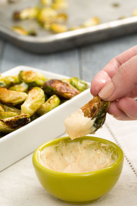 15 Tasty Super Simple Last Minute Appetizers (Part 1)