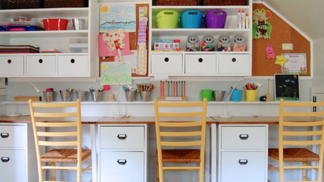 16 Best Ideas How To Organize Kids Desks And Bookshelves,Cherry Point Farm And Market West Buchanan Road Shelby Mi