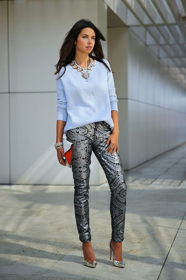 outfit-15