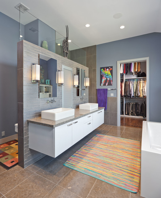 Tips for Creating a Kid Friendly Bathroom