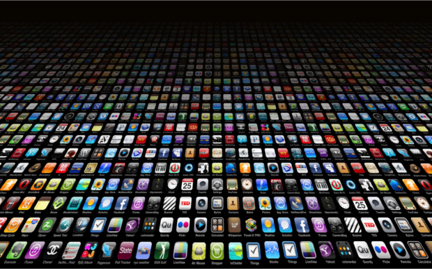 Back From Basics - 5 Advantageous Apps to Manage Modern Life -