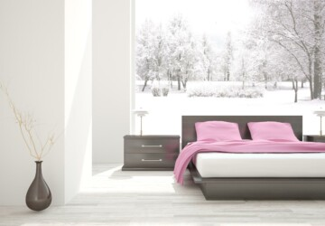 Cosy Bedroom Interior Design Tips - mattress, cosy bedroom, bedroom design, bedroom, Bed Linen