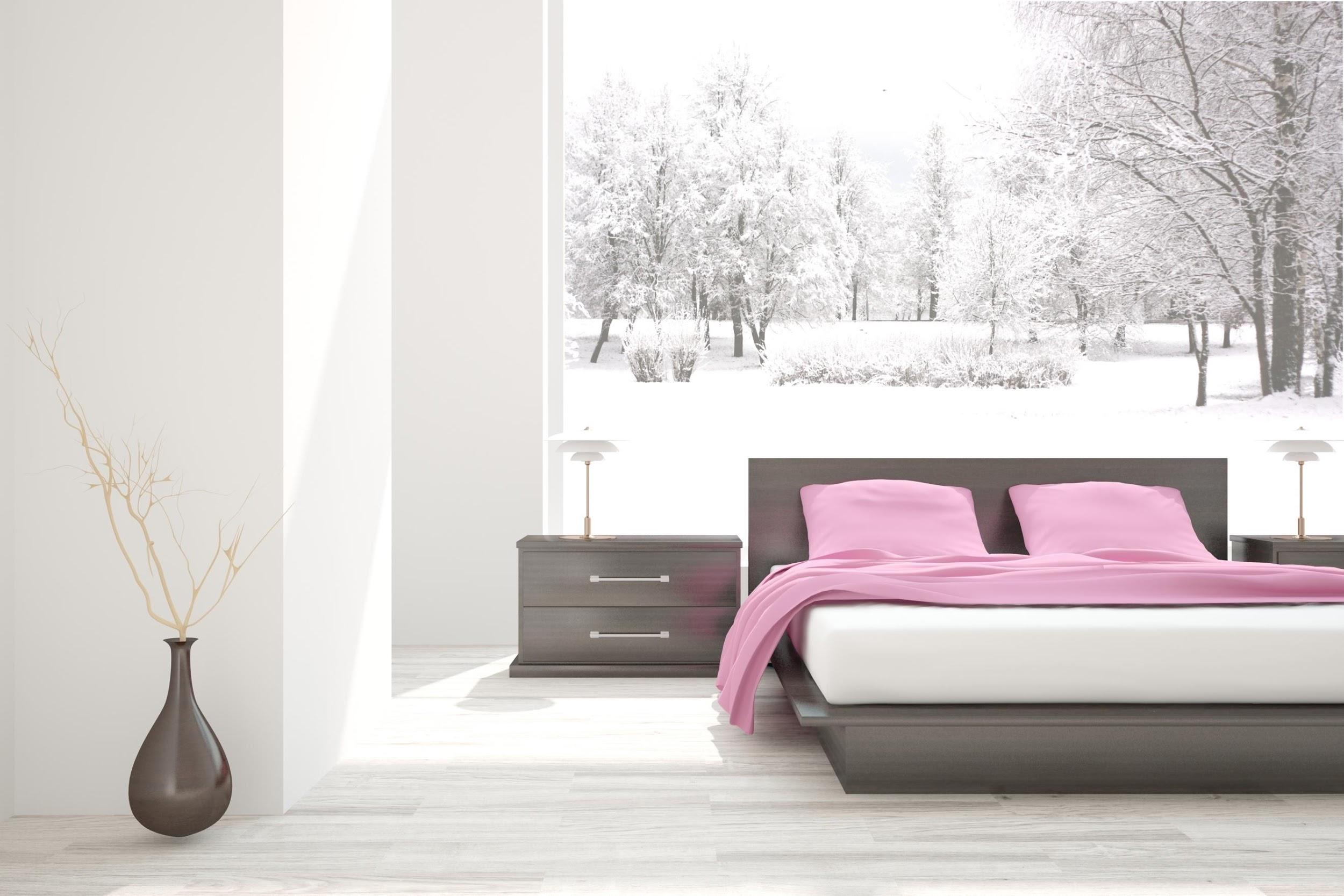 Cosy Bedroom Interior Design Tips