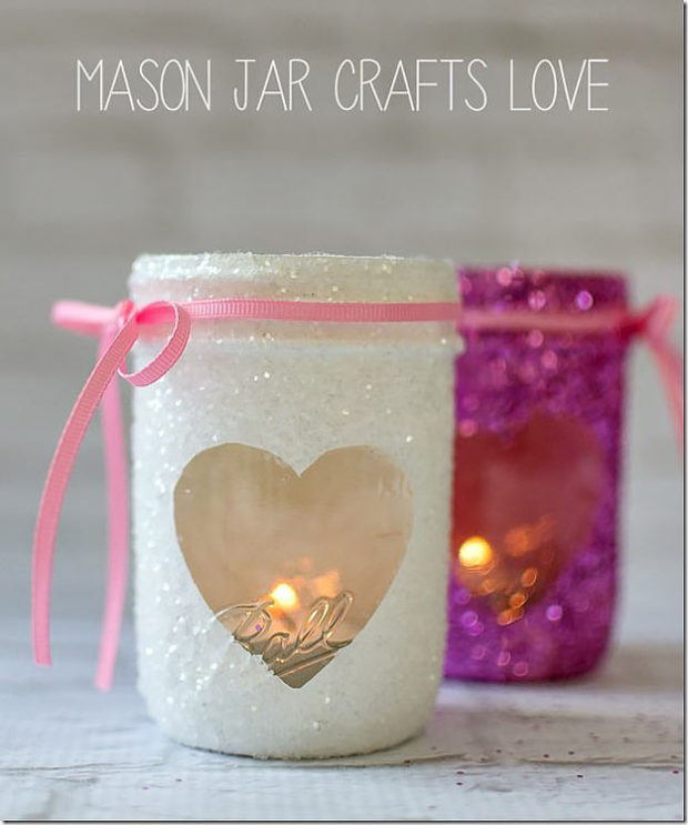 16 Amazing DIY Valentine's Day Gift Ideas for Her that are Easy to Make - Valentine's day gifts for her, diy Valentine's day ideas, diy Valentine's day gifts for her, diy Valentine's day gifts, diy Valentine's day, DIY gift ideas