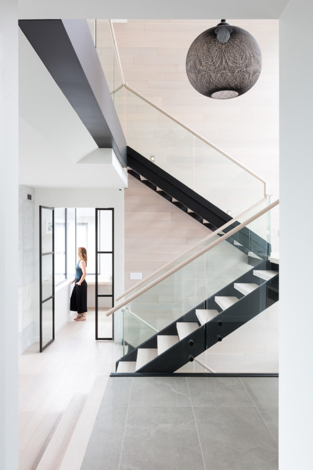 14 Unbelievable Staircase Designs That Will Makeover Your Home