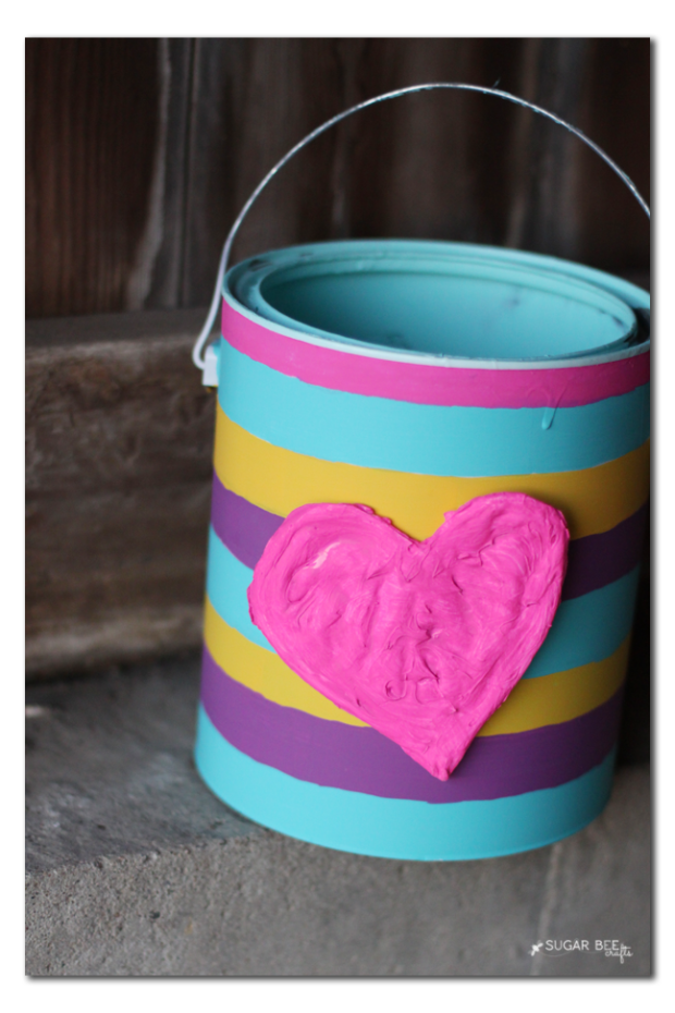kids crafts 16 adorable valentine boxes for girls - Valentine Boxes For Girls