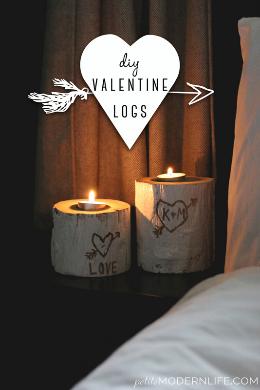17 Sweet and Simple DIY Valentine's Day Decorations - valentine's day decorations, Valentine's day, diy Valentine's day home decor, diy Valentine's day decorations, diy Valentine's day, diy decorations, DIY Decorating Ideas