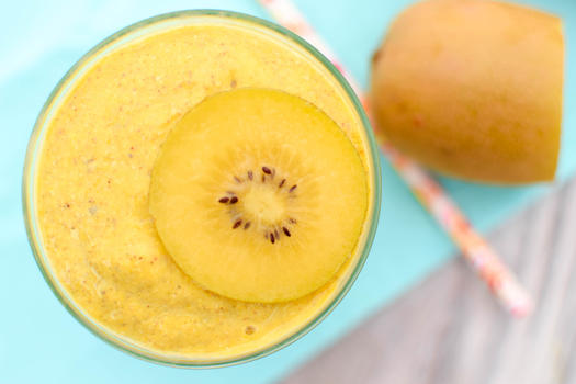 15 Healthy Smoothies That Give You All the Nutrients You Need