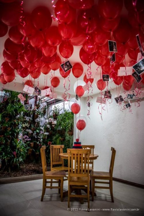16 Amazing Diy Decorating Ideas For The Best Valentine S Day Party