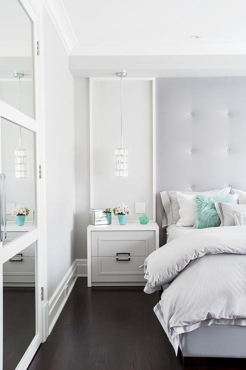 17 Decor Details that Will Make Every Girl's Room Unique