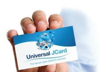 Considerations When Using Prepaid Smart Cards for Travel - world, travel world, travel, smart card