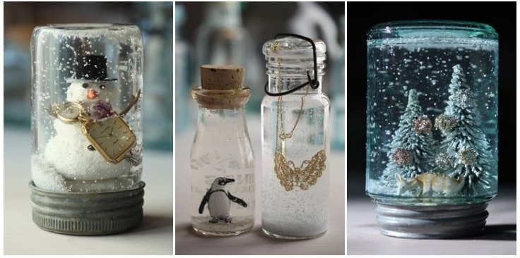 16 Creative And Diy Winter Wedding Decorations Style Motivation