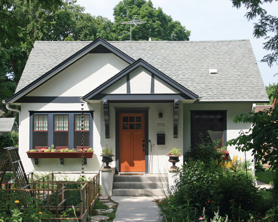 4 3 - Get Small House Design Bungalow Gif