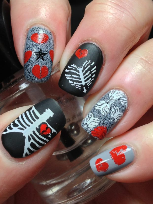 canadiannailfanatic.blogspot.mk