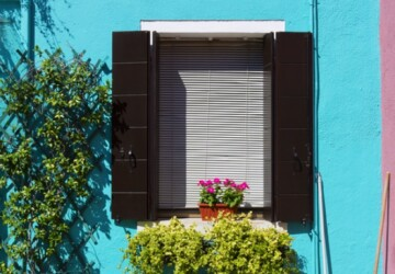 5 Privacy Options That Don't Compromise on Style -