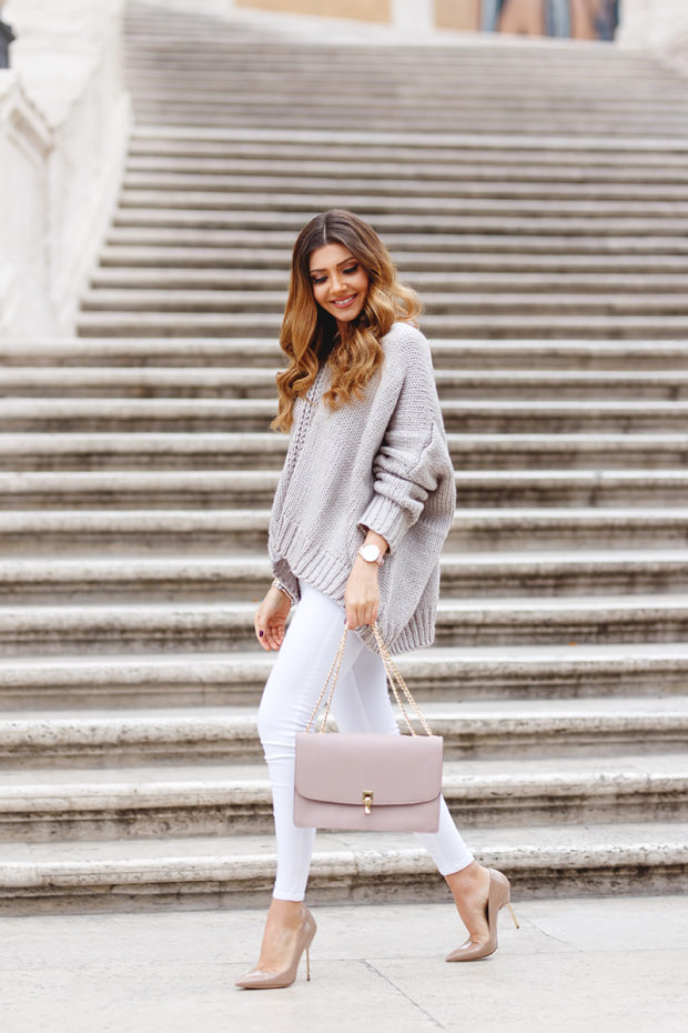 February Fashion Inspiration: 20 Amazing Outfit Ideas to Inspire You