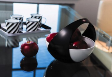 Worldwide Wares - 6 Stylish Options for Less Common Kitchenware -