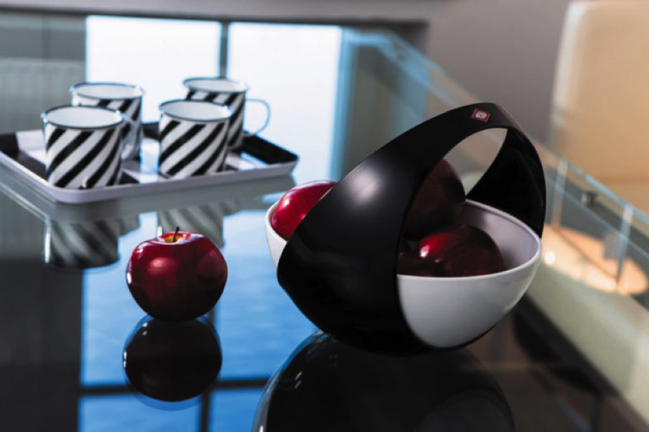 Worldwide Wares   6 Stylish Options for Less Common Kitchenware