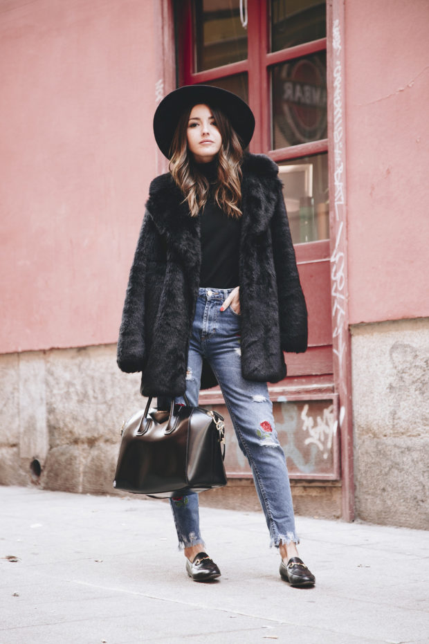 20 Chic Street Style Looks To Copy Now