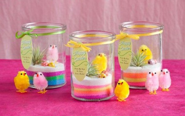16 Creative And Fun Easter Crafts For Kids Style Motivation