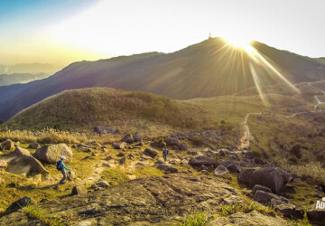 The World's Most Breathtaking Hiking Trails to Put on Your Bucket List (Part 2) - World's Most Breathtaking Hiking Trails, travel, places to visit, Hiking Trails, Hiking