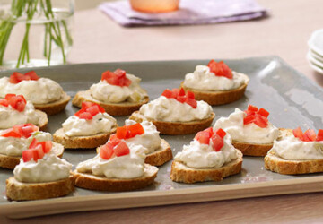 15 Easy Cheesy Appetizer Recipes - party appetizers, Last-Minute Appetizers, grilled cheese recipes, Easy Cheesy Appetizer Recipes, Cheesy Appetizer, Appetizers, appetizer recipes