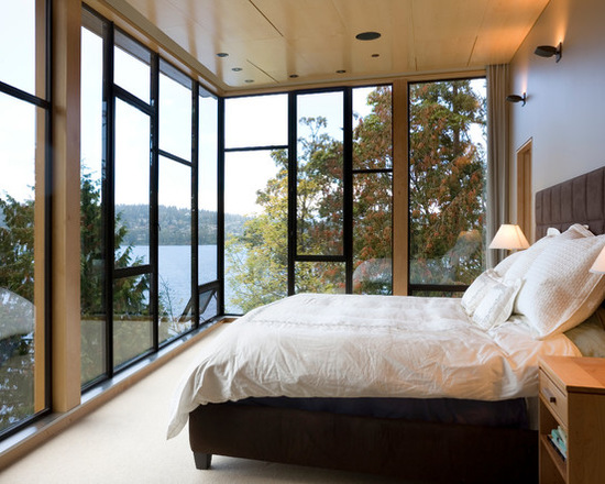 Wonderful Improve Your Sleep: 16 Great Feng Shui Bedroom Decorating Ideas