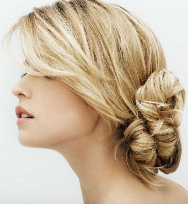 10 Killer Beach Hairstyles That Never Let You Down -